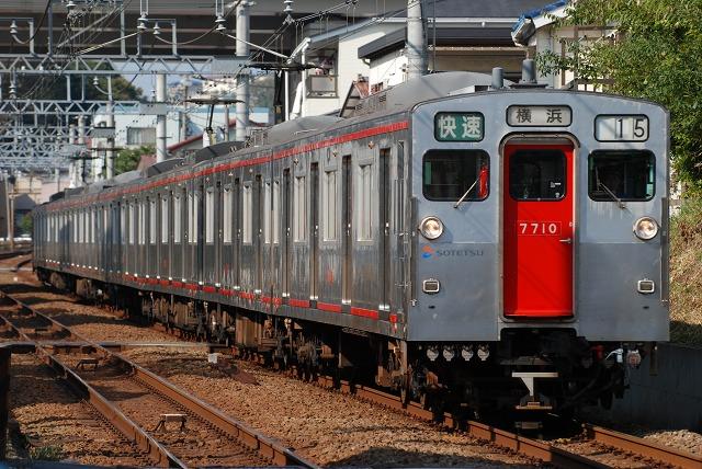 7710F-16.jpg