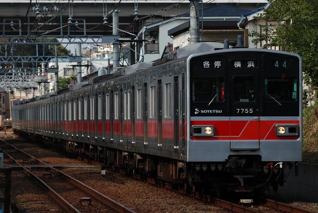 7755F-2.jpg