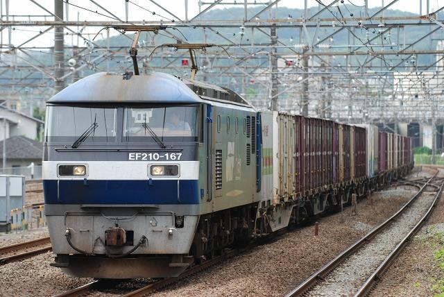 EF210-167.jpg