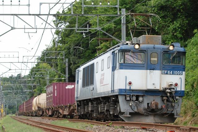 EF641005-4.jpg