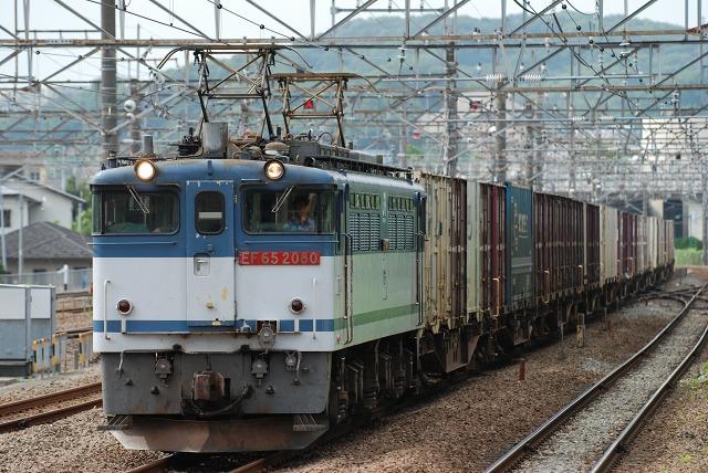 EF652080.jpg