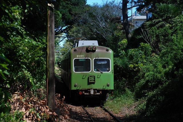 choden2001-2501.jpg