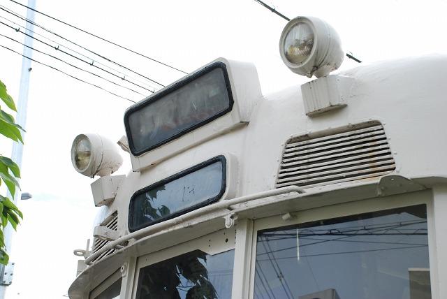 kyoto1829-4.jpg