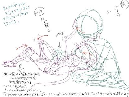 Blog Date 201303