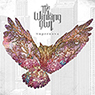 The Winking Owl 「Supernova」