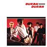 Duran Duran 「Duran Duran」