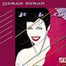Duran Duran 「Rio」