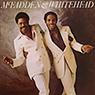 McFadden & Whitehead 「McFadden & Whitehead」