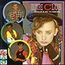 Culture Club 「Colour by Numbers」