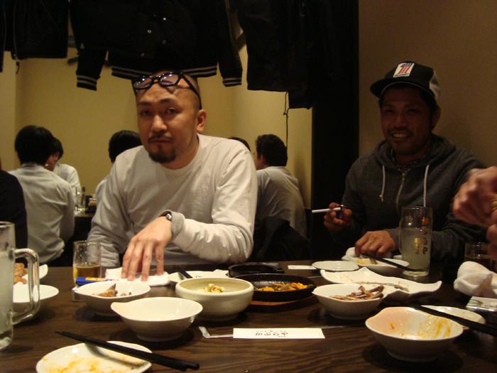 JOINTS前夜 (1)