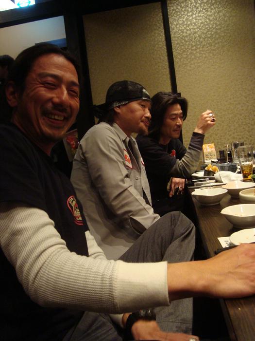 JOINTS前夜 (2)