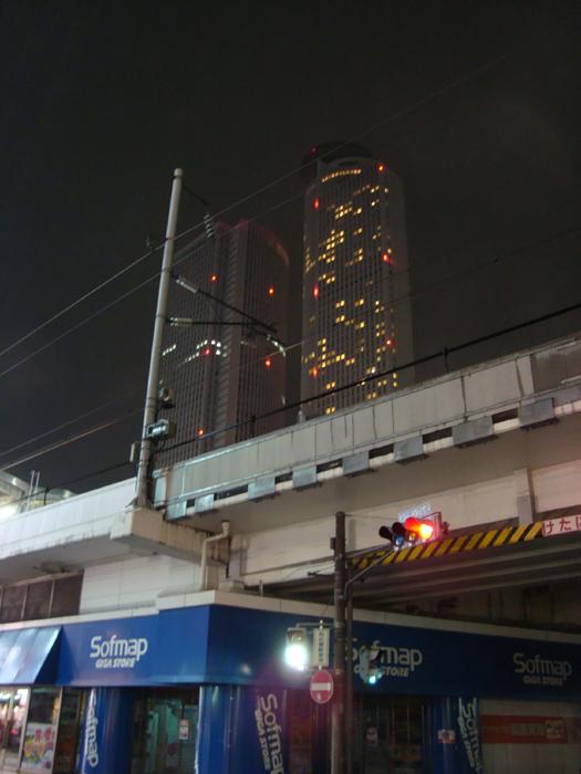JOINTS前夜 (10)