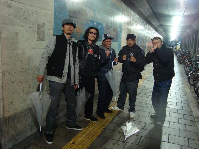 JOINTS前夜 (12)