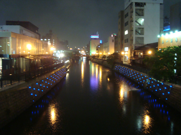 JOINTS前夜 (16)