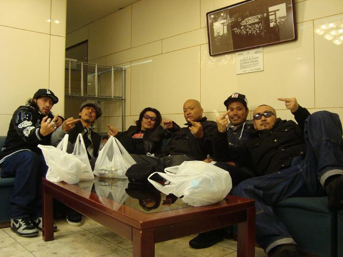 JOINTS前夜 (22)