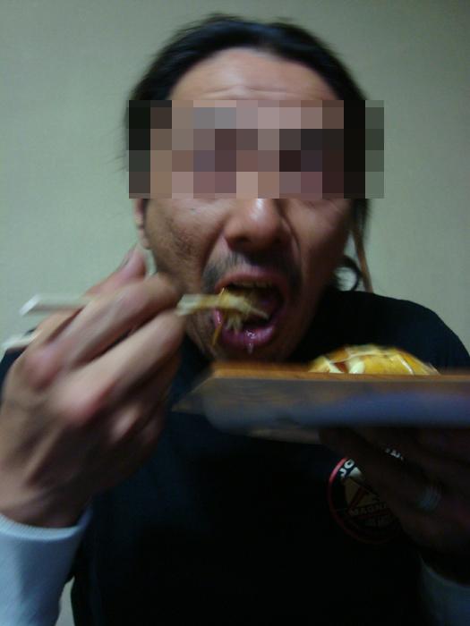JOINTS前夜 (27)