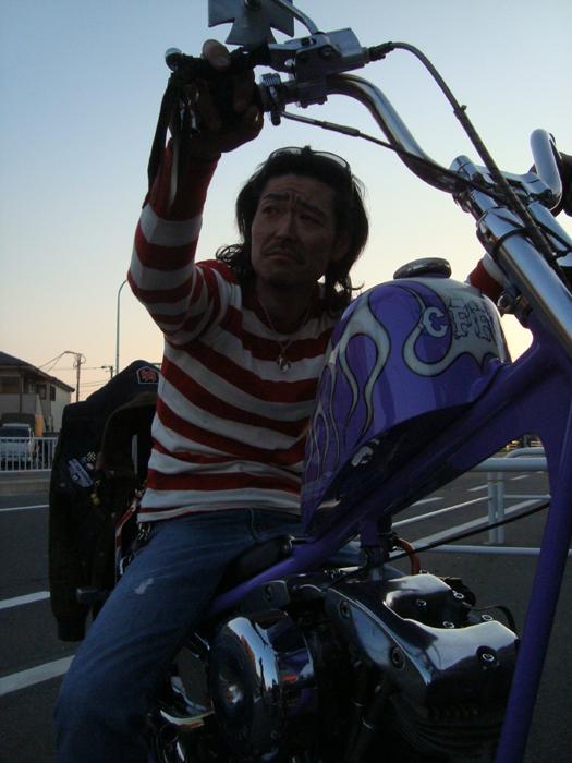 三浦RUN (24)