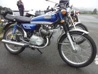 YAMAHA HX90