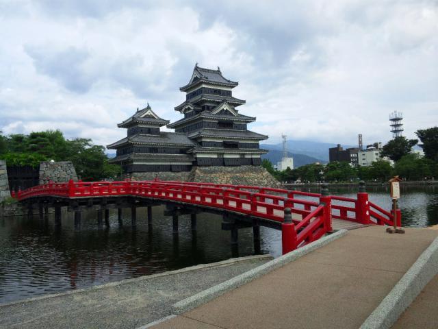 埋の橋 (6)