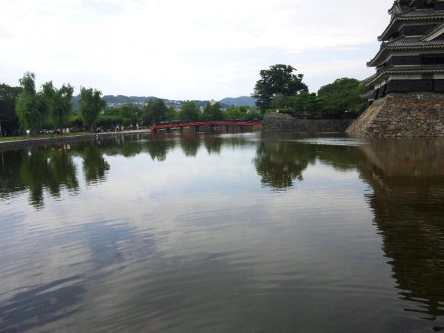 埋の橋 (5)