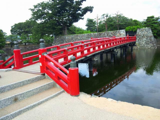 埋の橋 (2)