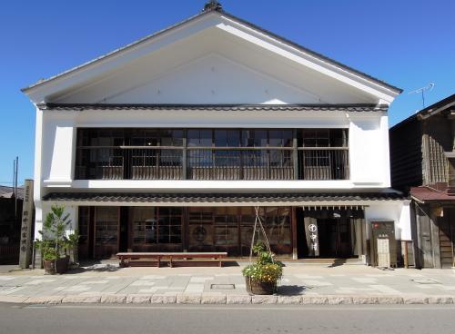 江差建物2