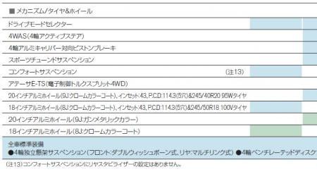 sutabi1_convert_20120929230808.jpg
