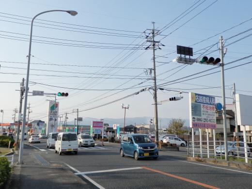 okayamakitawardkoyamahigashisignal1411-10.jpg