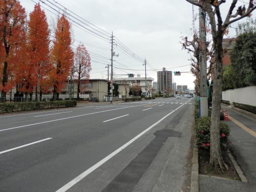 okayamakitawardokayamaprefecturalmultipurposegroundswestsiglnal1411-1.jpg