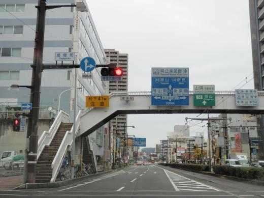 okayamakitawardtogiyachosignal1411-2.jpg
