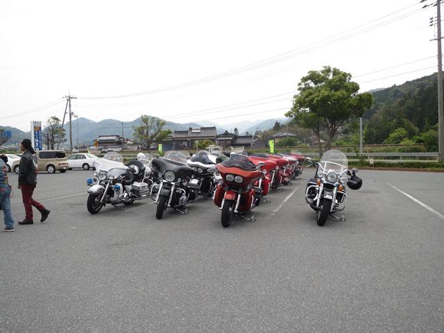 20130429bike1.jpg