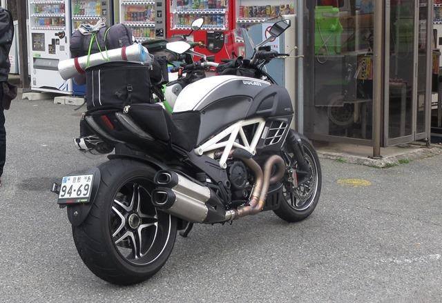 20130429bike2.jpg