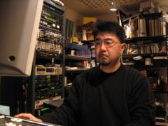 20070313-mixing_now.jpg