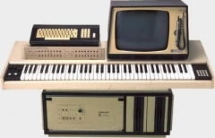 fairlight_cmi.jpg