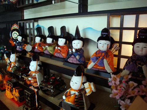 20120303_dolls03
