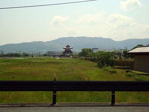 20120521_平城宮跡