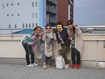 20120521_kinkan_4shot