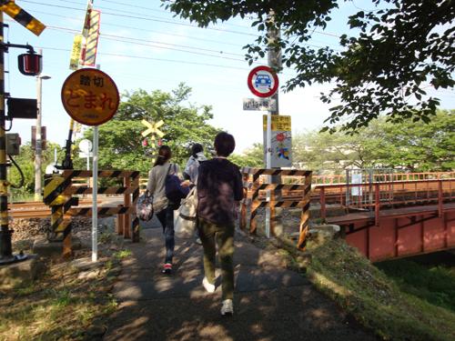 20120521_kinkan_fumikiri