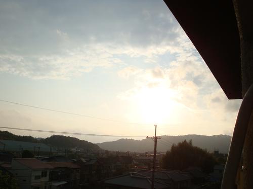 20120521_kinkan_sora