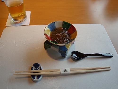 日本料理_桂_03