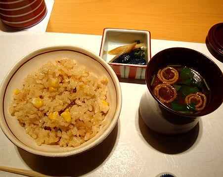 日本料理_桂_10
