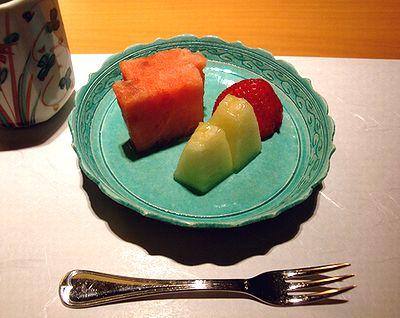 日本料理_桂_11