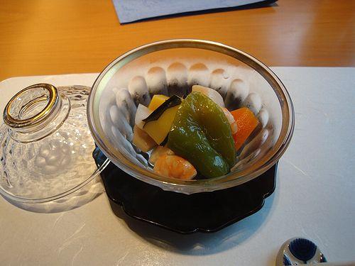 日本料理_桂_07