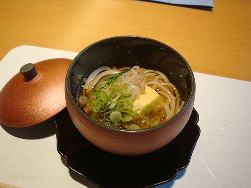 日本料理_桂_08