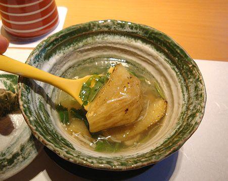 日本料理_桂_09