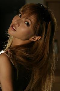 AkikoKitayama