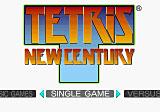 Tetris NC 00