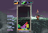 Tetris NC 01