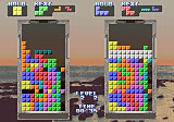 Tetris NC 02