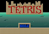 Tetris AC 00